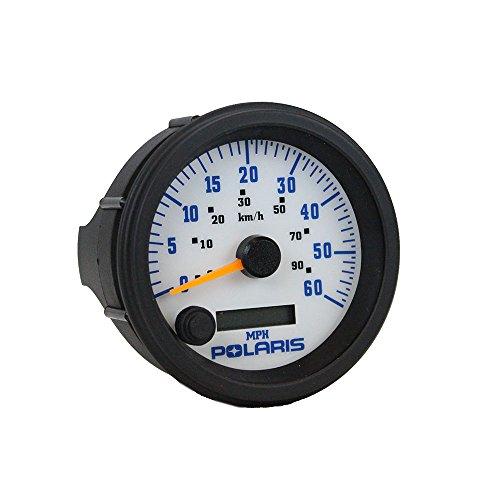 Sportsman Speedometer (Polaris Sportsman 400 500 Speedometer Speedo Gauge 3280363 New OEM 2001 2002)