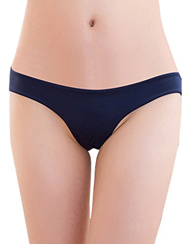 Integrity's Home - Shorts - para mujer Coulor A