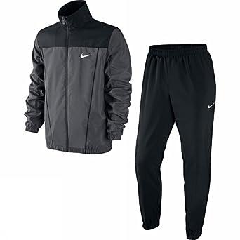 Nike Hombres del Pacífico Chándal Woven: Amazon.es: Ropa y accesorios