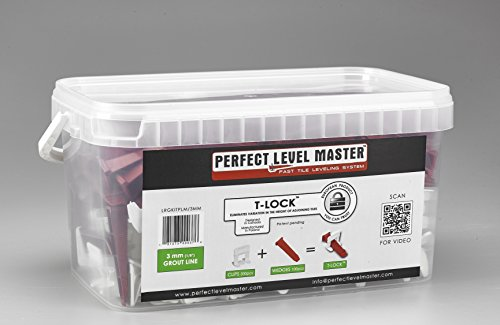 1-8-t-lock-complete-kit-anti-lippage-tile-leveling-system-by-perfect-level-master-300-spacers-100-we