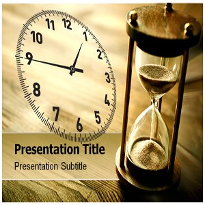 amazon com time management powerpoint templates time management