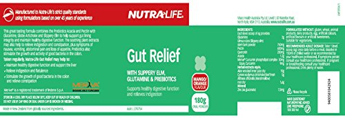 Leaky Gut Repair Formula. Stomach Repair. IBS Guard. Heartburn No More. Best Fiber for Constipation Relief. Esophageal Guardian. Try for Crohns or Ulcerative Colitis. With Aloe Vera for Acid Reflux