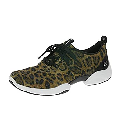 Skechers Women's Skech-lab Sneaker