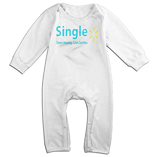 hohoe-newborn-single-long-sleeve-jumpsuit-outfits-12-months