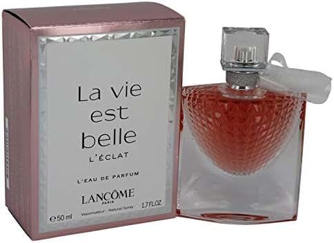 La Vie Est Belle Leclat by Láñcómé for Women 1.7 oz L'eau De Parfum Spray