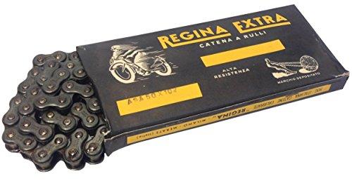 (Regina Extra Motorcycle Chain - ASA 50 102 Link)