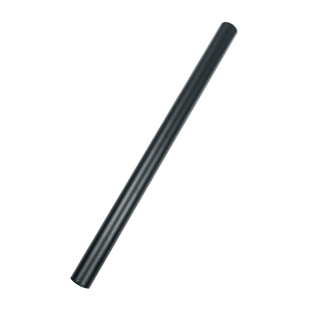 Seismic Audio - SA-SPOLE2-20 Inch Subwoofer Mounting Pole - 20'' Sub Pole for Mounting Speakers on Subwoofers - PA/DJ Stand by Seismic Audio