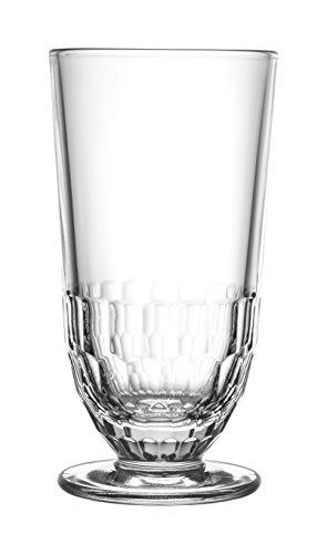 La Rochere 6132.01___471 Artois 13 oz Ice Tea Glass (Set Of 6), Clear