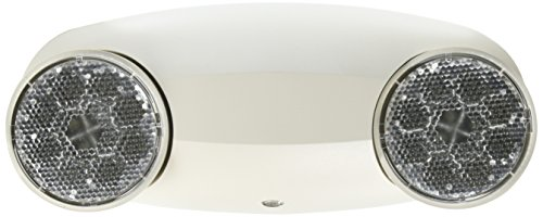 Led Emergency Lights Lithonia in US - 9
