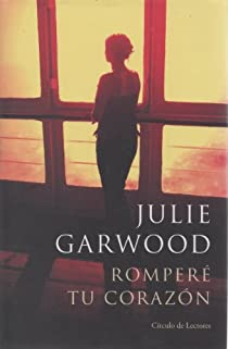 Romperé Tu Corazón par Garwood