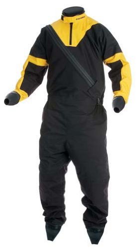 Rapid Rescue™ Dry Suits