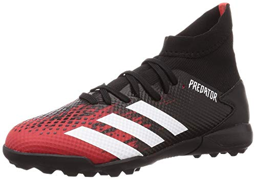 Adidas Men's Predator 20.3 Tf Football Shoes