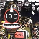 Mundane Existence by Iod (2001-02-26?