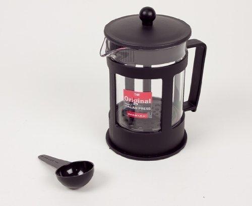 Handy Brew Tea & Coffee Maker - Buy Online in Oman  | japan imports