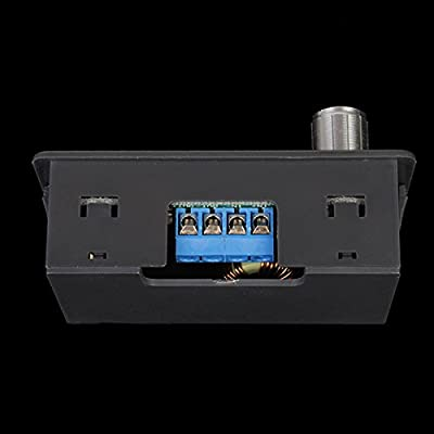 DP20V2A Programmable Power Supply Converter Constant Voltage Current