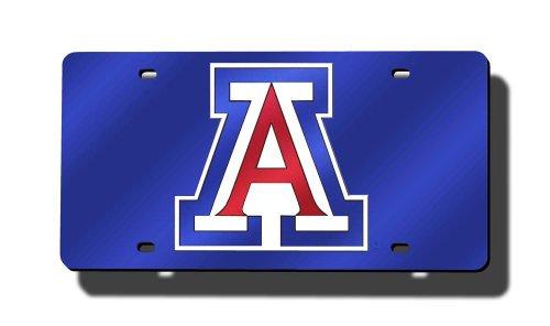 Arizona State Wildcats - 8