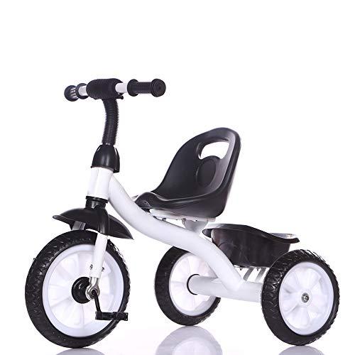 Niños ' S Equilibrio Montar Triciclo Verano Baby Juegos Infantiles Deportes Fitness Moda Equilibrio Montar Triciclo Adecuado...