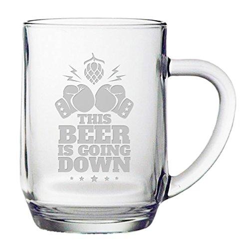 man beer mugs - 8