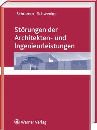 strungen-der-architekten-und-ingenieurleistungen-rechtsgrundlagen-und-honorarermittlung