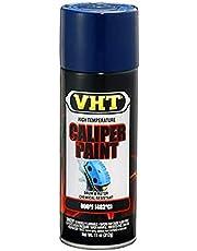VHT CSP732000 Brake Caliper Paint, Bright Blue, 11 ounces, 1 (Non-Carb Compliant)