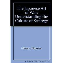 JAPANESE ART/WAR-AUD