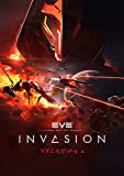 EVE Online: FREE Access