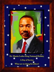 dr-martin-luther-king-jr-day-poster-a-day-of-service-mlk15