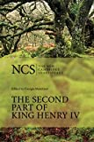 The Second Part of King Henry IV, William Shakespeare, 0521689503