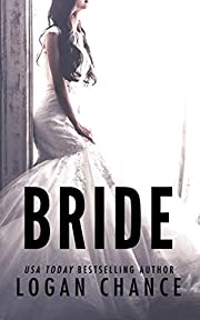 Bride (The Deceit Duet Book One)