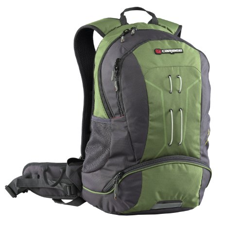 caribee-leisure-products-trail-backpack-green