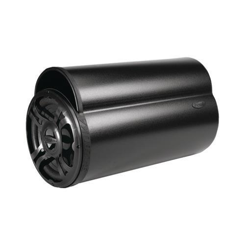 BZKBT6024DVC - Bazooka DUAL PASS TUBE- (Bazooka Mobile Audio)