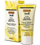 GUAM SNELL CREMA PANCIA E GIROVITA 150ml