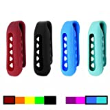 Replacement Clip Holder for Fitbit One Wireless Activity Plus Sleep Tracker