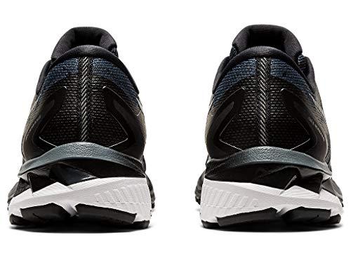 ASICS Women's Gel-Kayano 27 MK Running Shoes 5