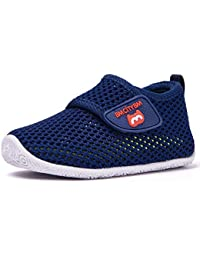 Baby Shoes Girl Boy Breathable Mesh Sneakers 6 9 12 18 24 Months