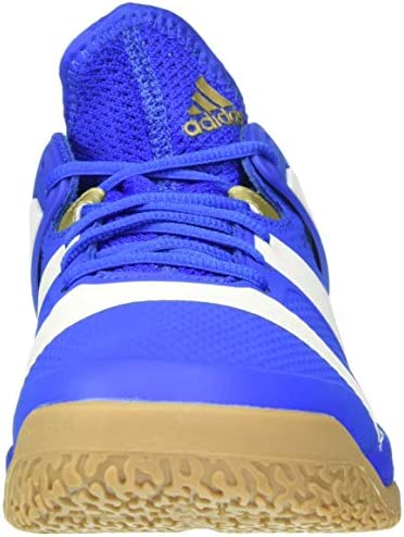 adidas Stabil X, Stable X Homme