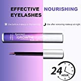 Eyelash Growth Serum Eyebrow Growth Treatment