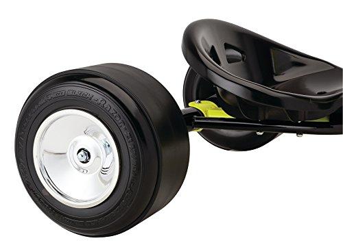 Razor DXT Drift Trike by Razor (Image #9)
