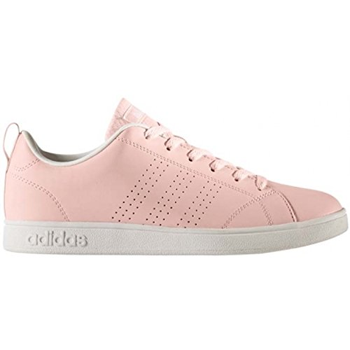 Adidas Femmes Vs Avantage Chaussures Propres