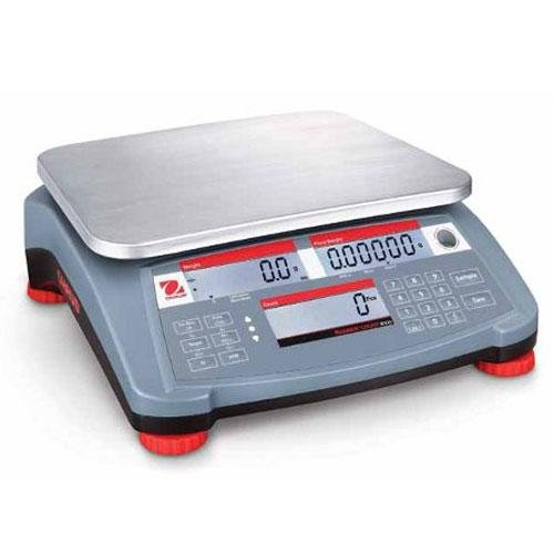 Kitchen Scale Canada