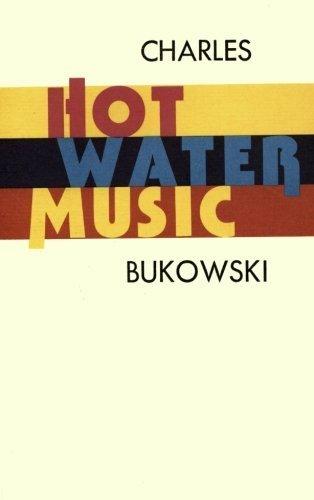hot water music bukowski - 8
