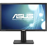 Asus PB278Q 27 LED LCD Monitor - 16:9 - 5 ms
