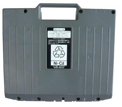 【お預かりして再生】 UB04 ホンダ 電動自転車 バッテリー リサイクル サービス   B00K673982