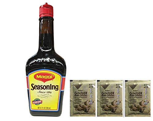 maggi-seasoning-imported-from-german-67fl-oz-200mlplus-a-free-gift-instant-ginger-honey