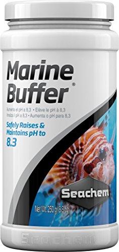 Seachem Marine Buffer 250grams -