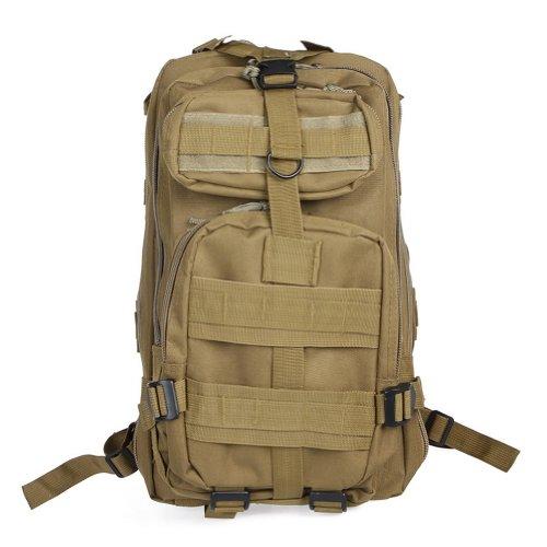 Neewer%C2%AE Comfortable Waterproof Tactical Backpack