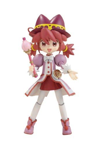 プチぷりちぃーフィギュアシリーズ ふしぎ星のふたご姫 ファインの商品画像