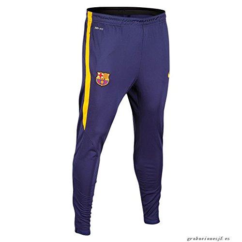 nike adult football pants - 2
