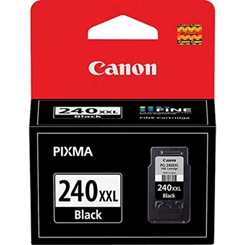 PG-240XXL Extra High-Yield ChromaLife Ink ()