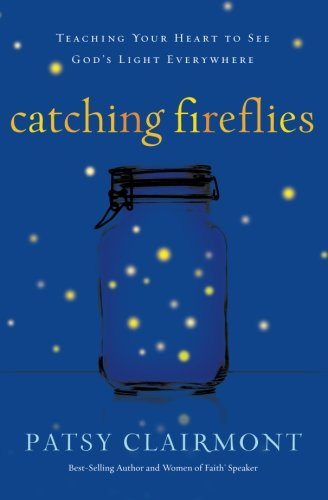Image result for catching fireflies clairmonte